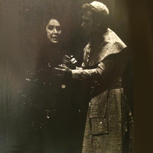 """Corona de Sombra"" 1977"
